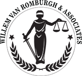Willem van Romburgh and Associates